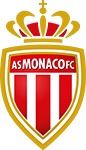 AS-Monaco